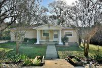 Home for sale: 102 Wynn St., Cusseta, GA 31805