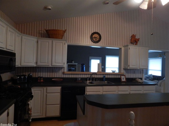 1200 Cooterneck Rd., Heber Springs, AR 72543 Photo 39