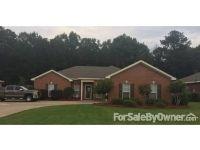 Home for sale: 412 Longwood Trl, Pike Road, AL 36064