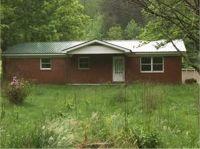 Home for sale: Lft Frk Joes Crk, Pikeville, KY 41501