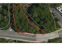 Home for sale: 0 Shady Valley Dr., Atlanta, GA 30324