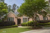 Home for sale: 5 Winterberry Ln., Rome, GA 30161