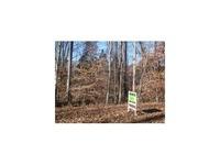 Home for sale: Lot 23 Allenwood Dr., Surgoinsville, TN 37873