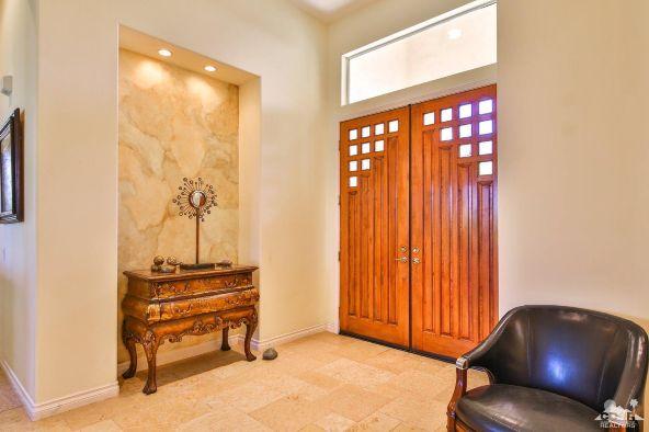 36271 Royal Sage Ct., Palm Desert, CA 92211 Photo 71