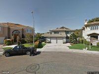 Home for sale: Avenida Calma, Rancho Santa Fe, CA 92091
