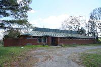 Home for sale: 15194 Lp Bailey Memorial Hwy., Nathalie, VA 24577