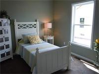 Home for sale: 35 Spotts Cir., Churchville, NY 14428