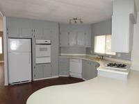 Home for sale: 2950 Routier Rd., Sacramento, CA 95827