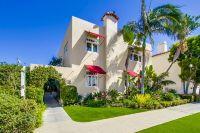 Home for sale: 7753 Draper Avenue, La Jolla, CA 92037