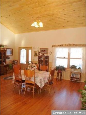 5531 S.W. 13th Avenue, Pequot Lakes, MN 56472 Photo 5