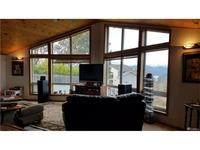 Home for sale: 143 E. Spruce St.,, Union, WA 98592