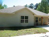 Home for sale: 1017 Dean Chapel Rd., West Monroe, LA 71291