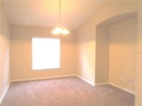 Home for sale: 15149 Masthead Landing Cir., Winter Garden, FL 34787