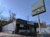 Home for sale: 6661-6675 Salem Rd., Cincinnati, OH 45230