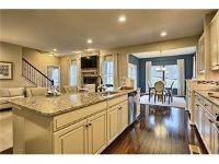 Home for sale: 1126 Harlowe Ln., Farmington, NY 14425