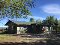 Home for sale: 36498 Jimani Ct., Sterling, AK 99672