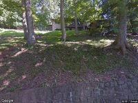 Home for sale: Wood, Charleston, WV 25302