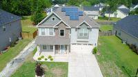 Home for sale: 982 Farnsworth, Hopkins, SC 29061