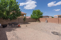 Home for sale: 5604 Red River Rd. N.W., Albuquerque, NM 87114