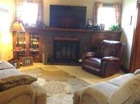 Home for sale: 208 South Elizabeth St., Stronghurst, IL 61480
