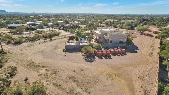 10052 E. Indigo St., Mesa, AZ 85207 Photo 47