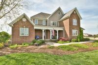 Home for sale: 134 King Fisher Way, Midway, KY 40347