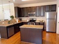 Home for sale: 700 Albertine Ct., Chesapeake, VA 23320