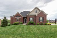 Home for sale: 100 Rolling Brook Ct., Georgetown, KY 40324