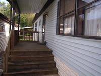 Home for sale: 455 Sandra Ln., Elgin, IL 60120