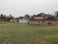 Home for sale: 707 Wilshire St., Laplace, LA 70068