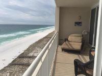 Home for sale: 8499 Gulf Blvd. Unit:, Navarre, FL 32566