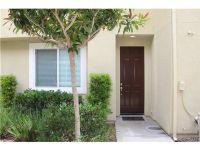 Home for sale: 27482 Hazelhurst St., Murrieta, CA 92562
