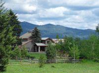 Home for sale: 59 Ilka Ln., McCall, ID 83638