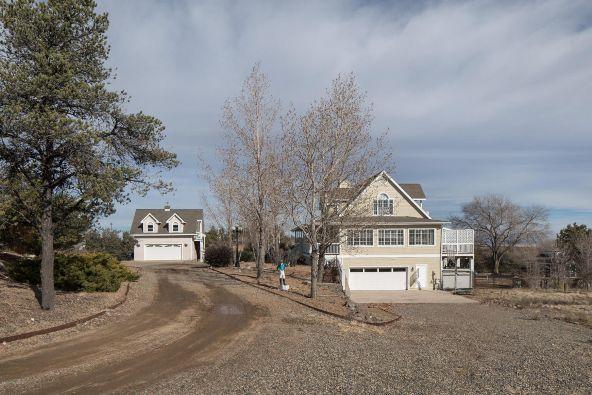 5625 N. Williamson Valley Rd., Prescott, AZ 86305 Photo 45