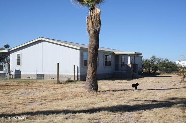 2319 W. Airport W, Willcox, AZ 85643 Photo 1