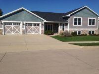 Home for sale: 617 Meadowland, Epworth, IA 52045