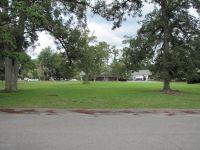 Home for sale: Tbd Jackson St. W., Hampton, SC 29924