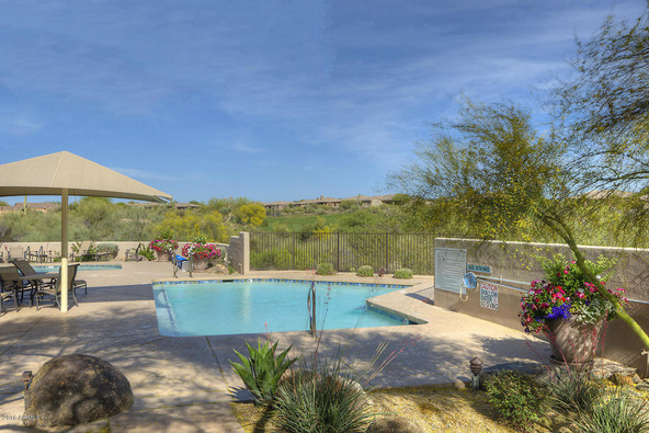 34457 N. Legend Trail Parkway, Scottsdale, AZ 85262 Photo 26