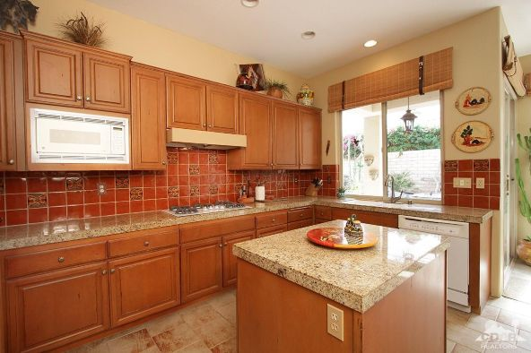 75971 Via Allegre, Indian Wells, CA 92210 Photo 11