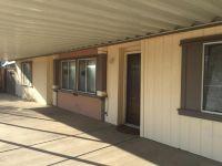 Home for sale: 128 N. Salida del Sol Dr., Quartzsite, AZ 85346