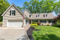 Home for sale: 135 Riverwood Ave., Bedminster, NJ 07921