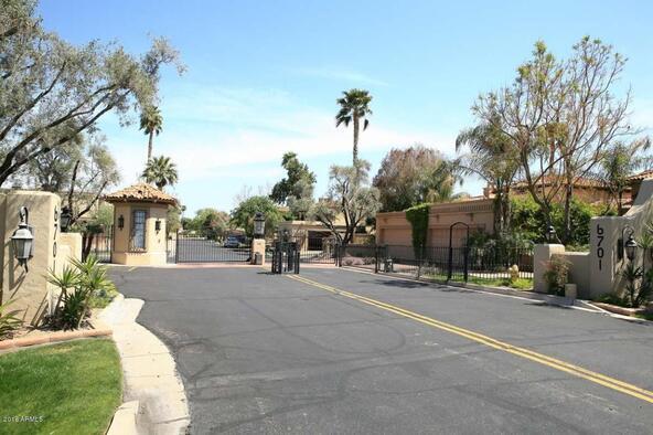 6701 N. Scottsdale Rd., Scottsdale, AZ 85250 Photo 38