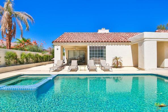 43957 Calle las Brisas, Palm Desert, CA 92211 Photo 3