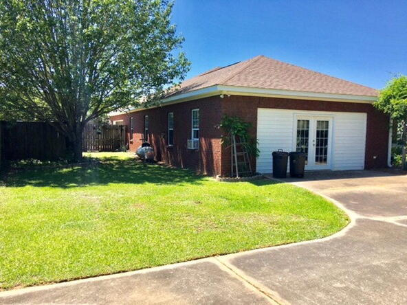 18735 Carolina St., Robertsdale, AL 36567 Photo 52