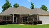 Home for sale: 127 Copper Ridge Ln., Florence, MS 39073