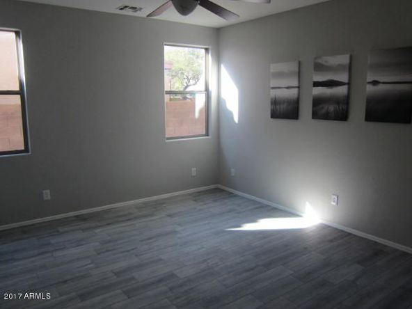 20888 N. 90th Avenue, Peoria, AZ 85382 Photo 17