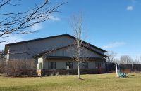 Home for sale: 630 Herra St., Elburn, IL 60119