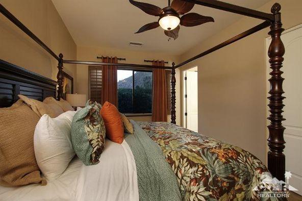 46734 Bradshaw Trail, La Quinta, CA 92253 Photo 20