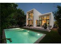 Home for sale: 3185 Royal Palm Ave., Miami Beach, FL 33140