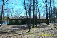 Home for sale: 50 Air Rd., Higden, AR 72067